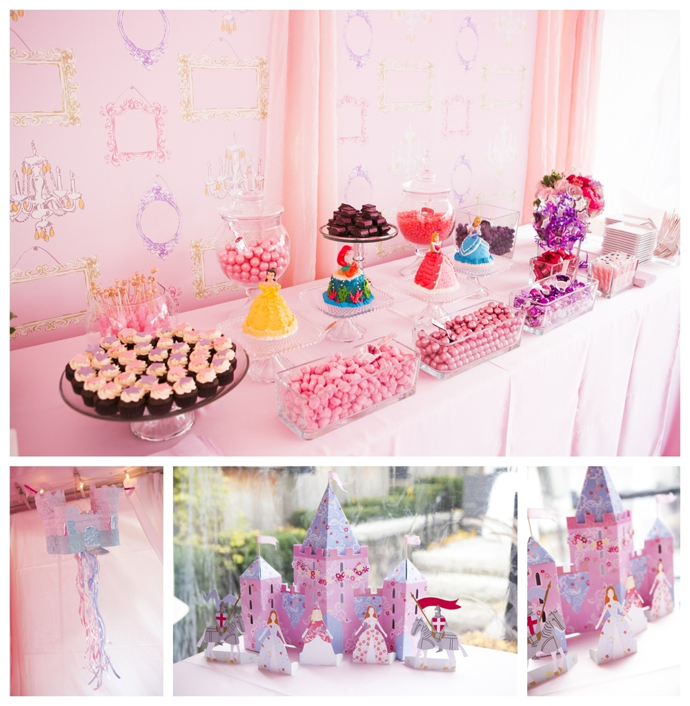 princess_party_ideas_10