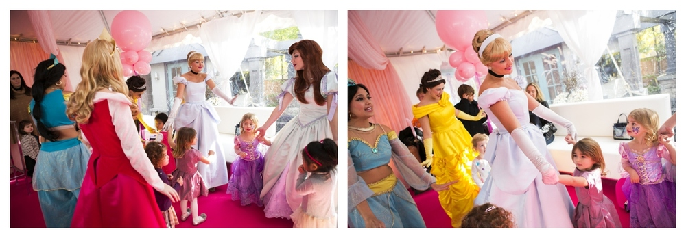 princess_party_ideas_09