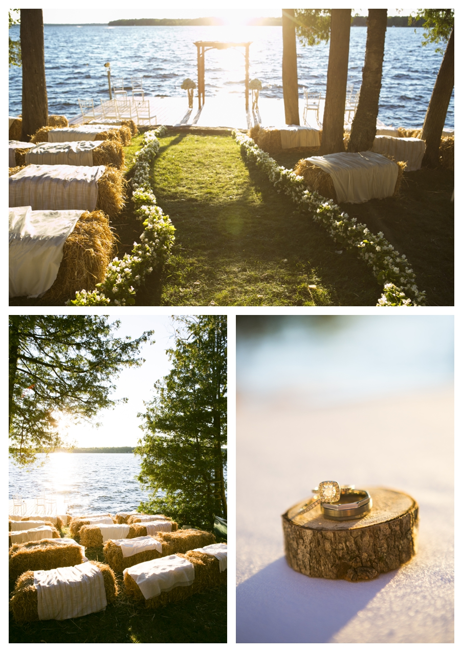 Cottage_wedding_Kawartha_Lakes_0034.jpg