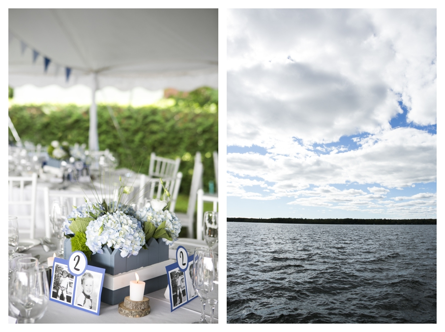 Cottage_wedding_Kawartha_Lakes_0041.jpg