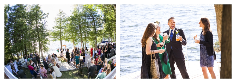 Cottage_wedding_Kawartha_Lakes_0043.jpg
