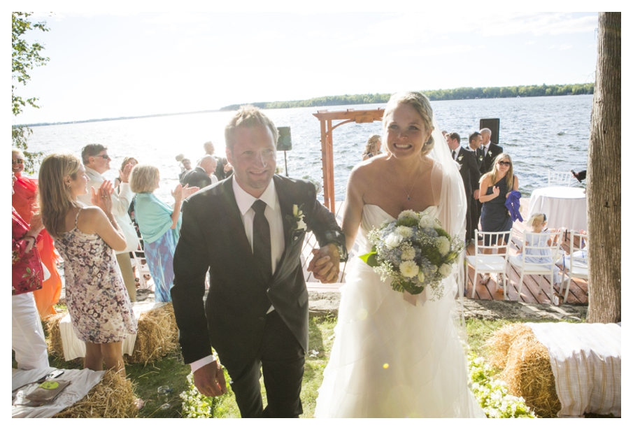Cottage_wedding_Kawartha_Lakes_0047.jpg