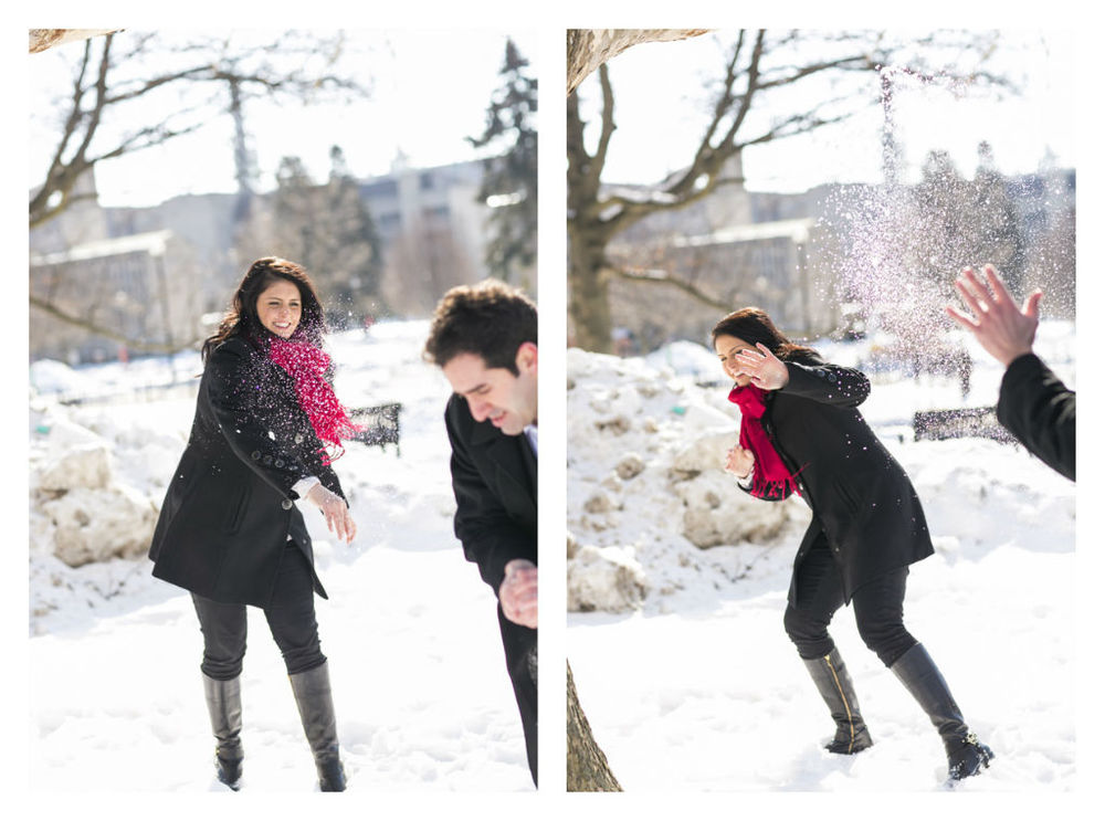 Winter Engagement session_0052