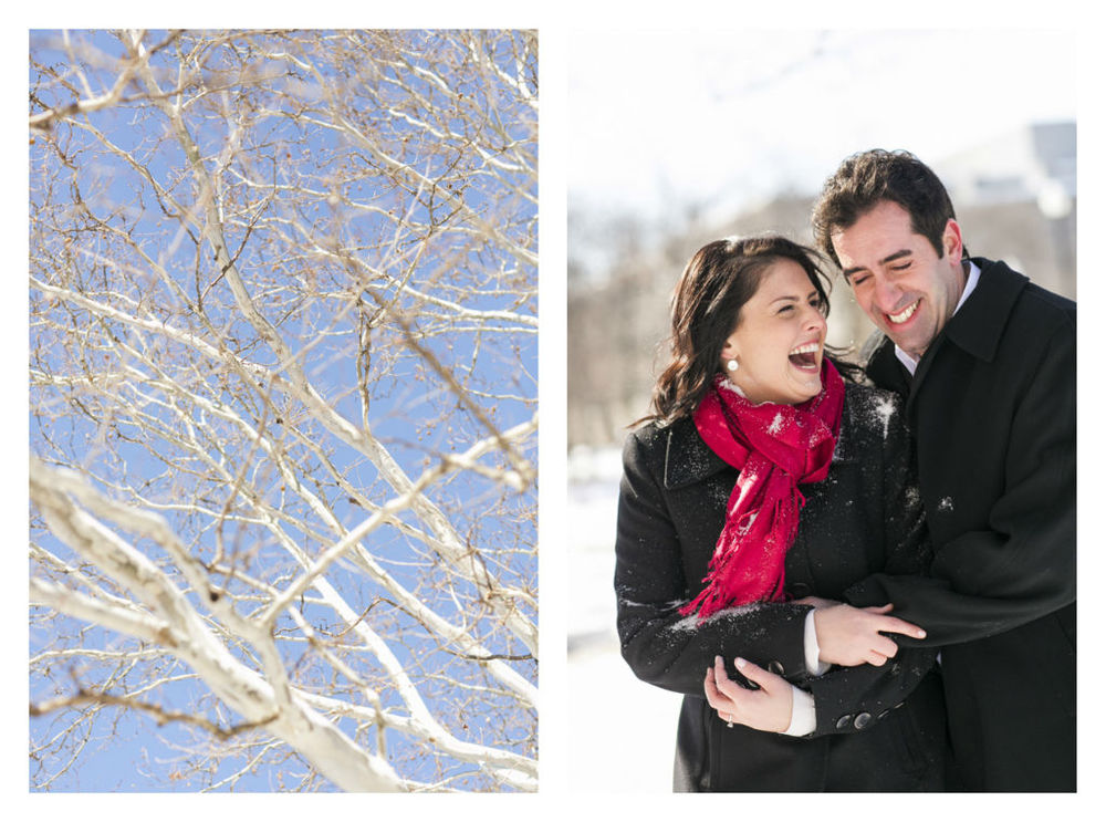 Winter Engagement session_0054