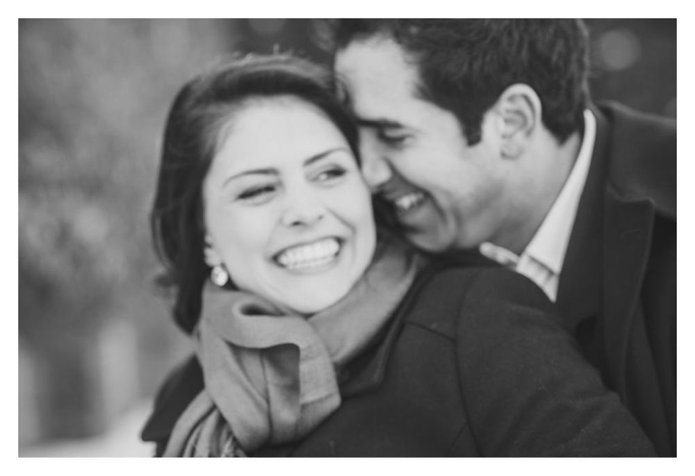 Winter Engagement session_0055