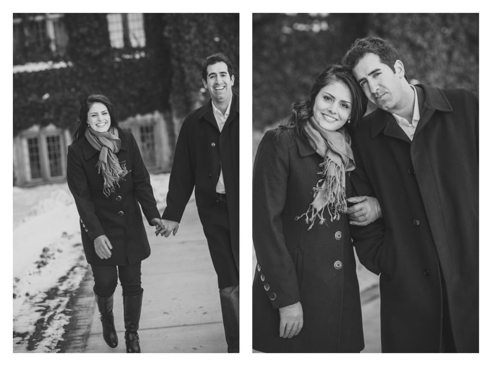 Winter Engagement session_0057
