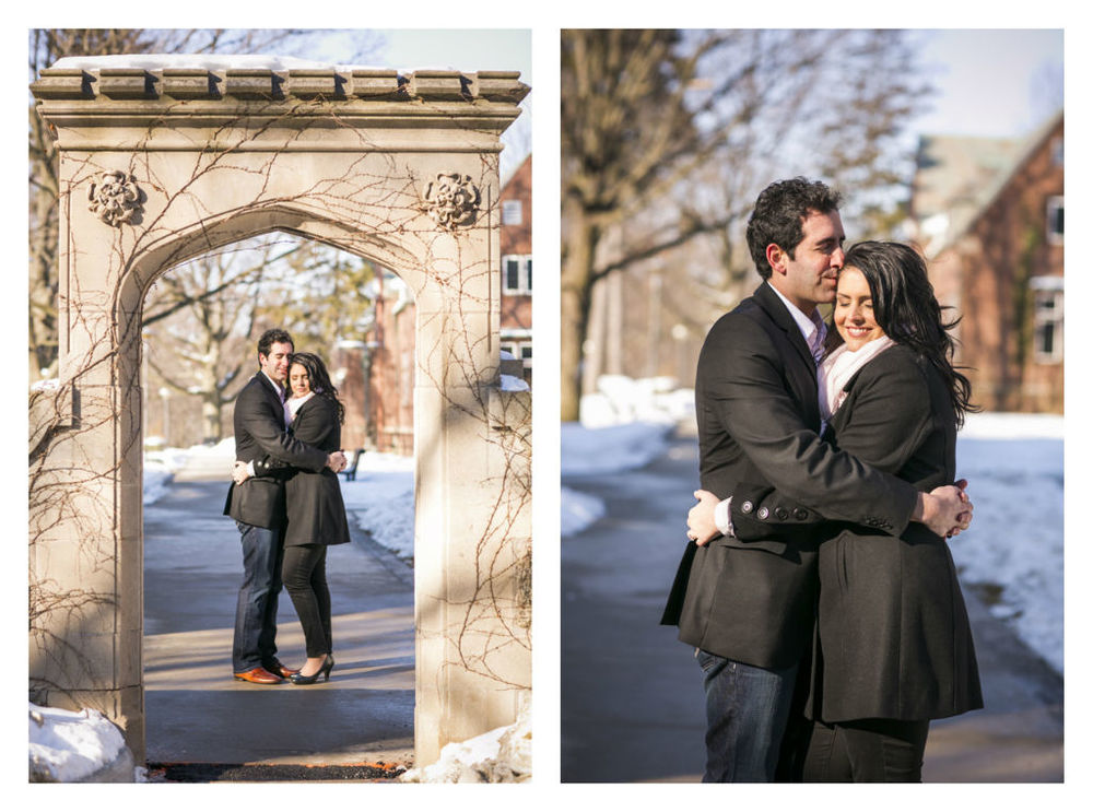 Winter Engagement session_0061