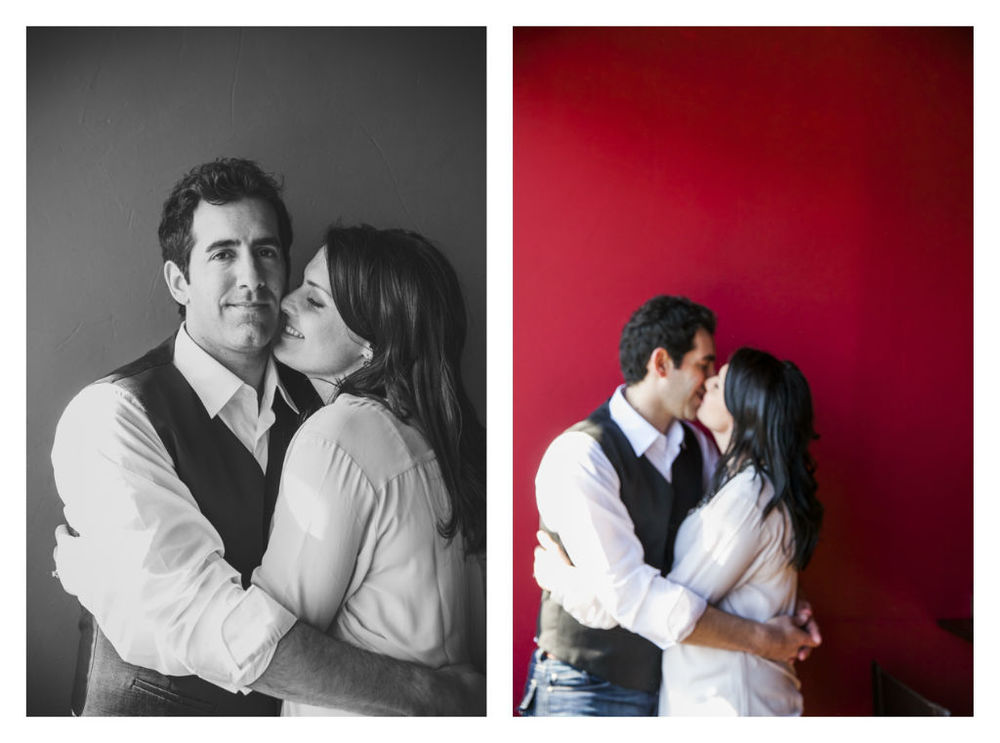 Winter Engagement session_0067