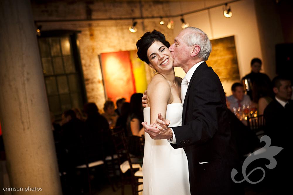 arta_gallery_weddings