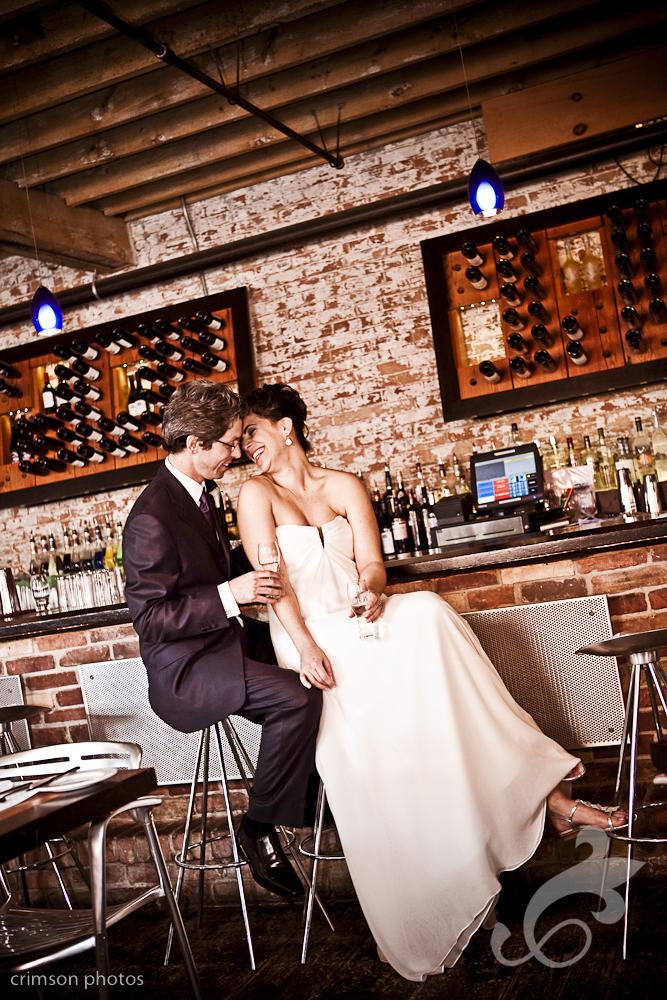 distillery_wedding_1