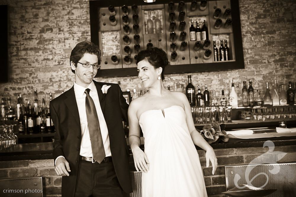 distillery_wedding_3