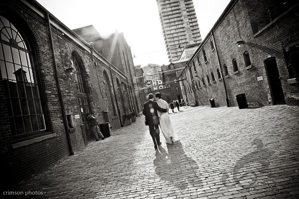 distillery_wedding_4