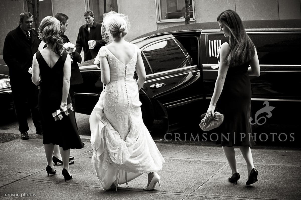 crimson-photos-066