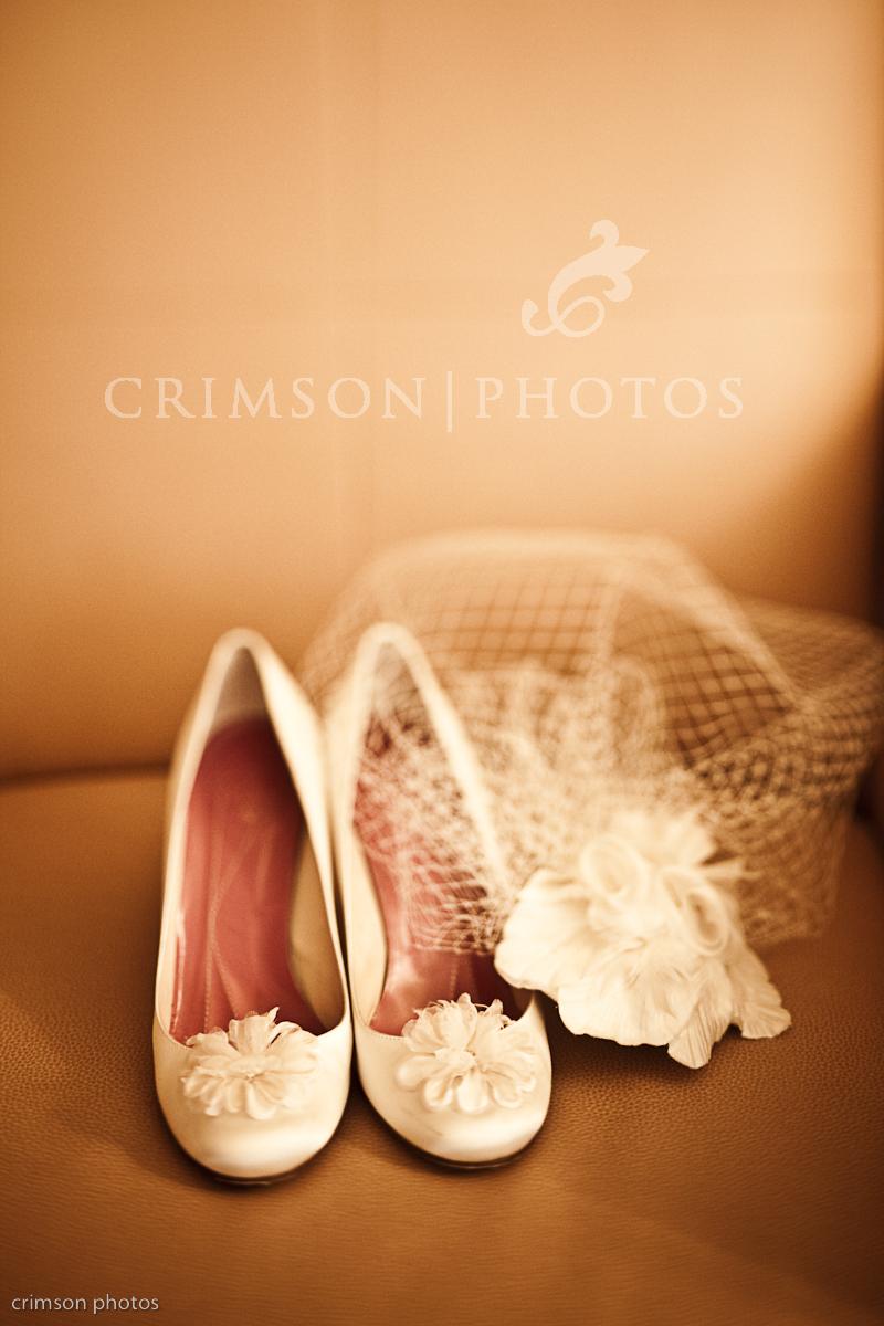 distillery-wedding-photography-001