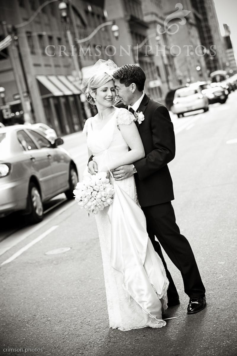 distillery-wedding-photography-005