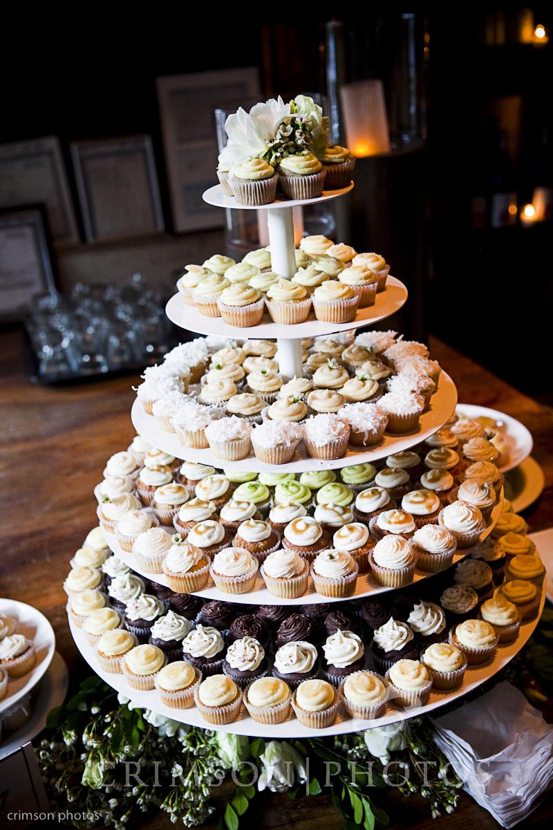 distillery-wedding-photography-151