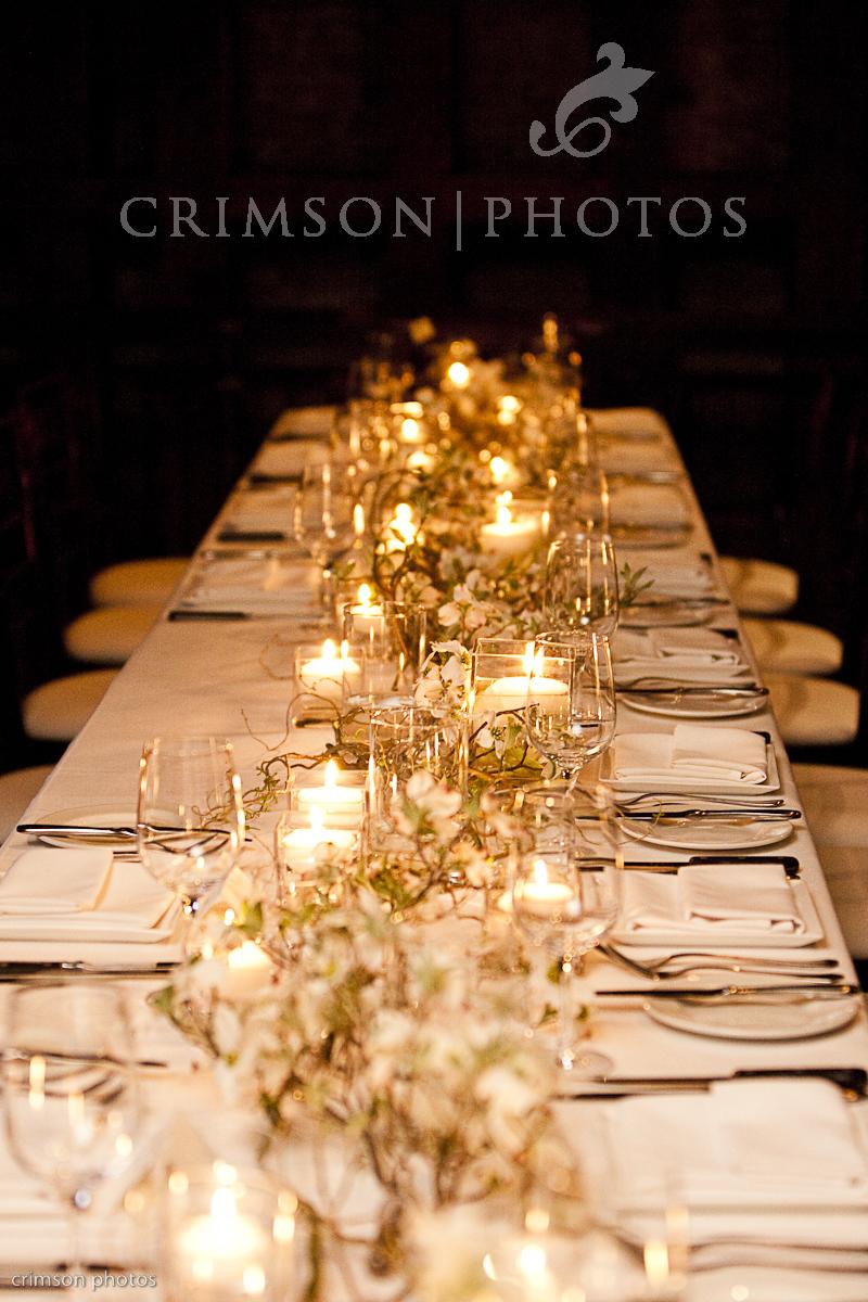 distillery-wedding-photography-157