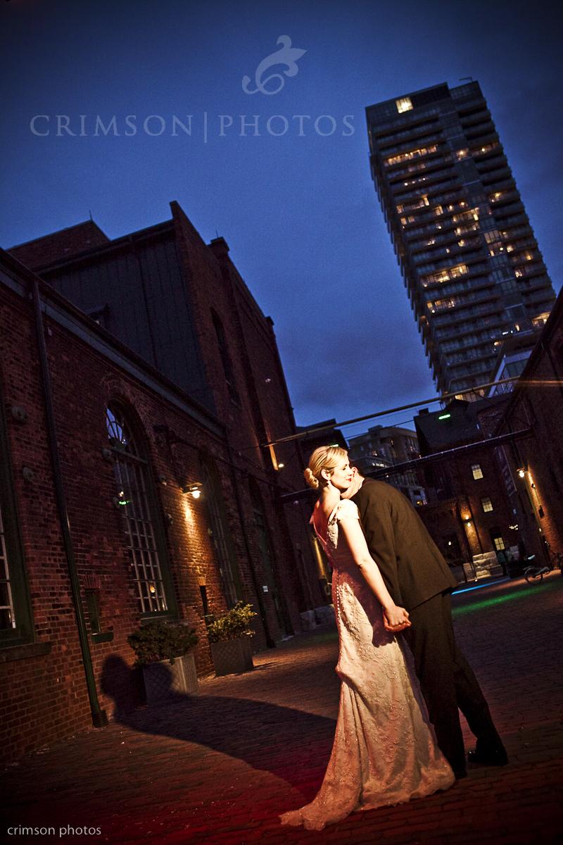distillery-wedding-photography-200