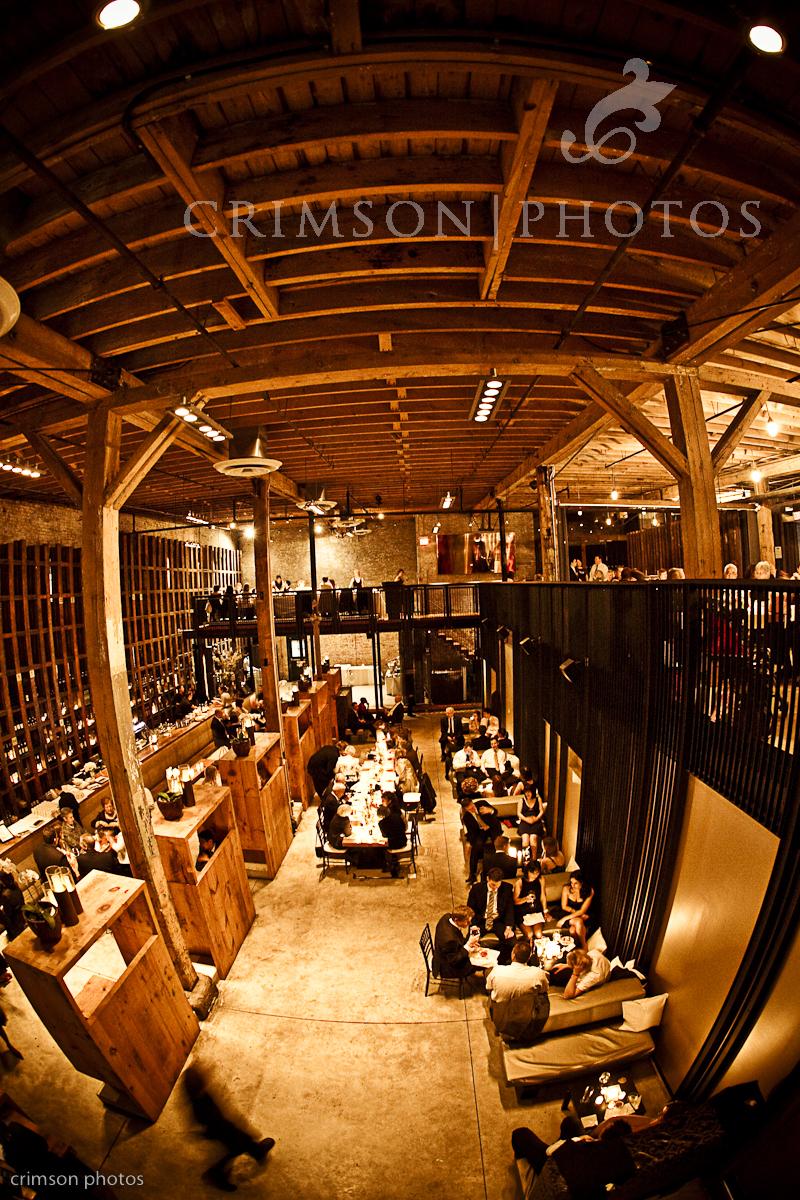 distillery-wedding-photography-204