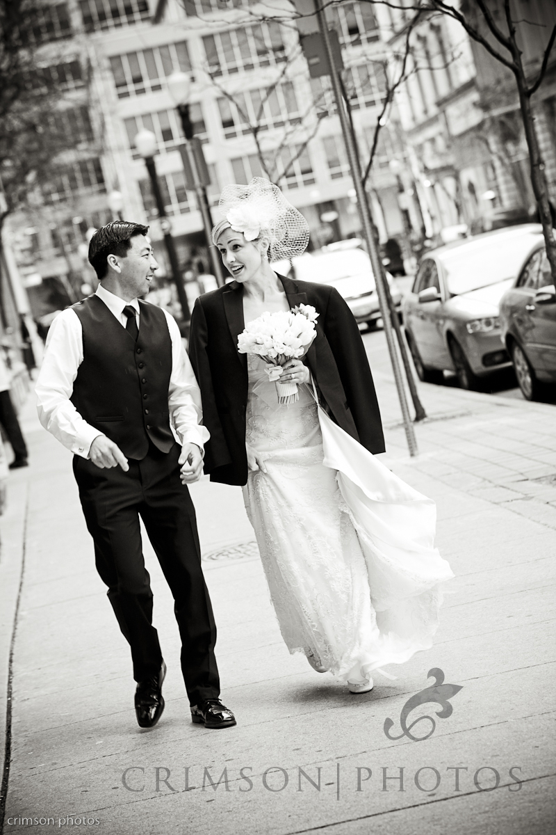 toronto-wedding-photography-120