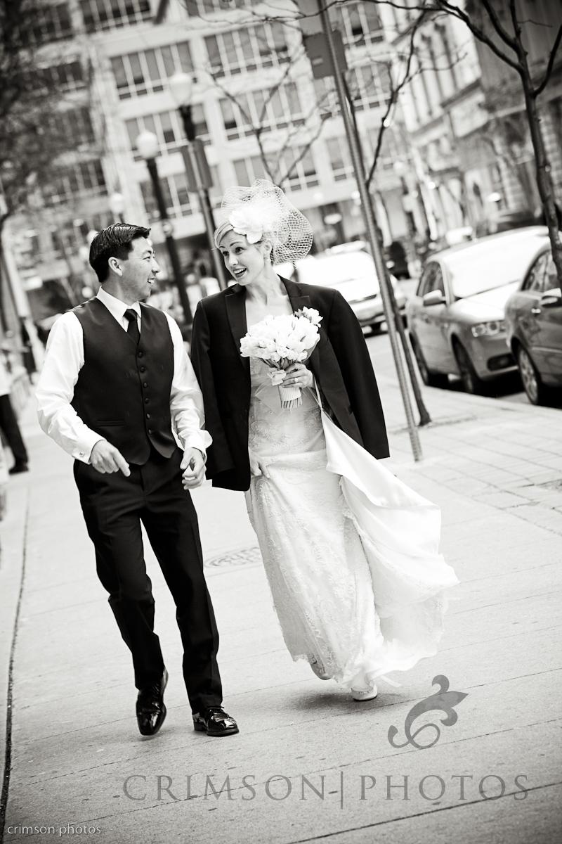 toronto-wedding-photography-120