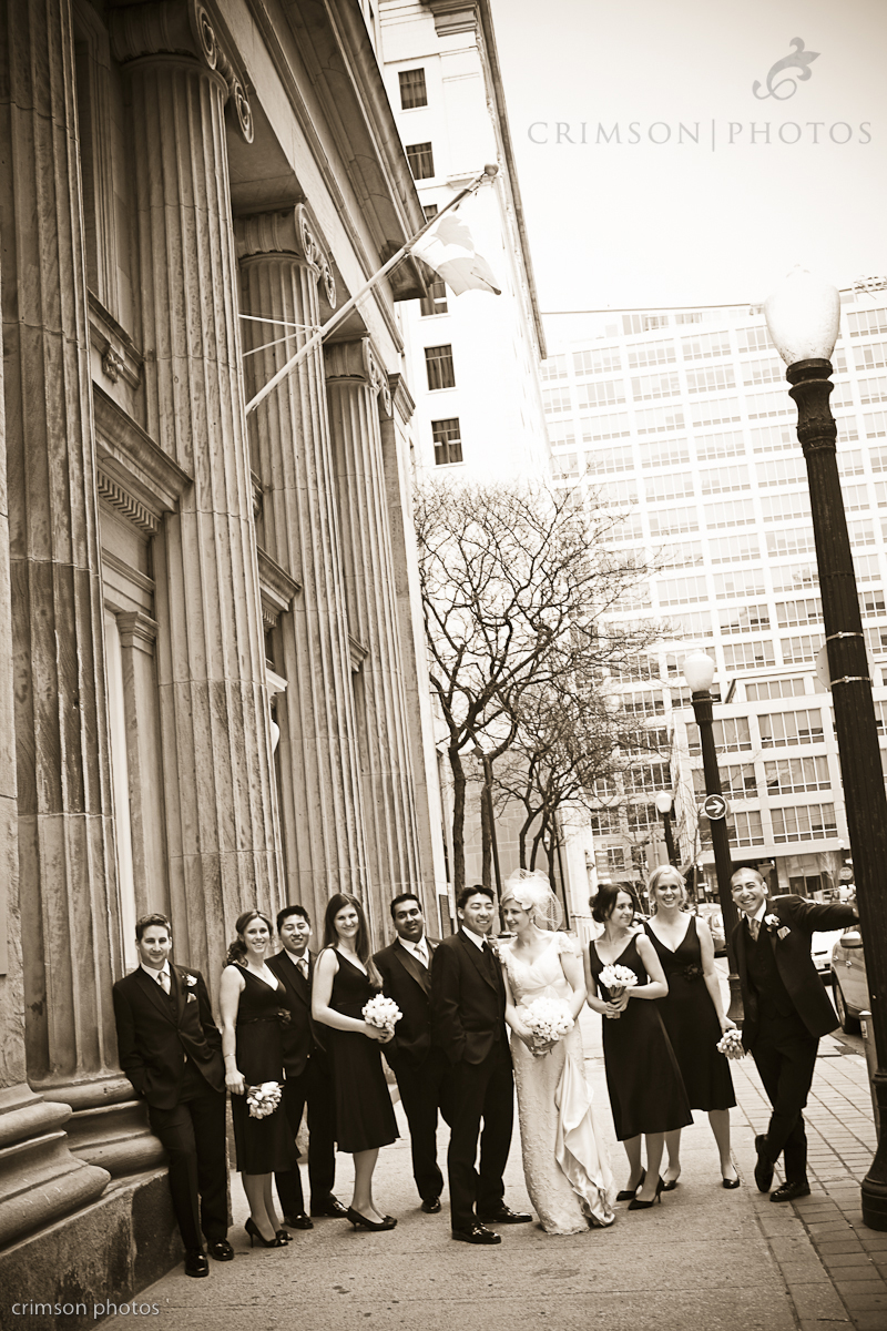 toronto-wedding-photography-114