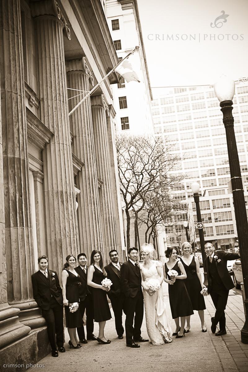 toronto-wedding-photography-114