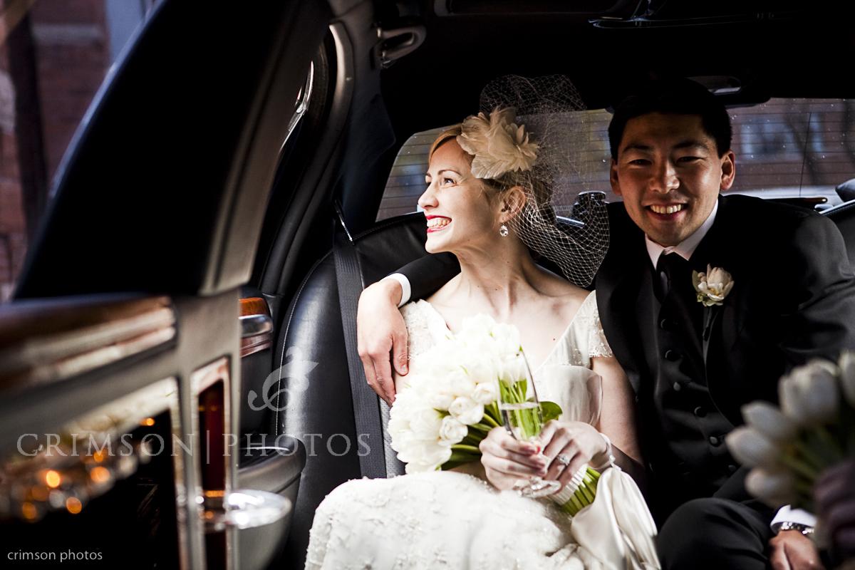 toronto-wedding-photography-109