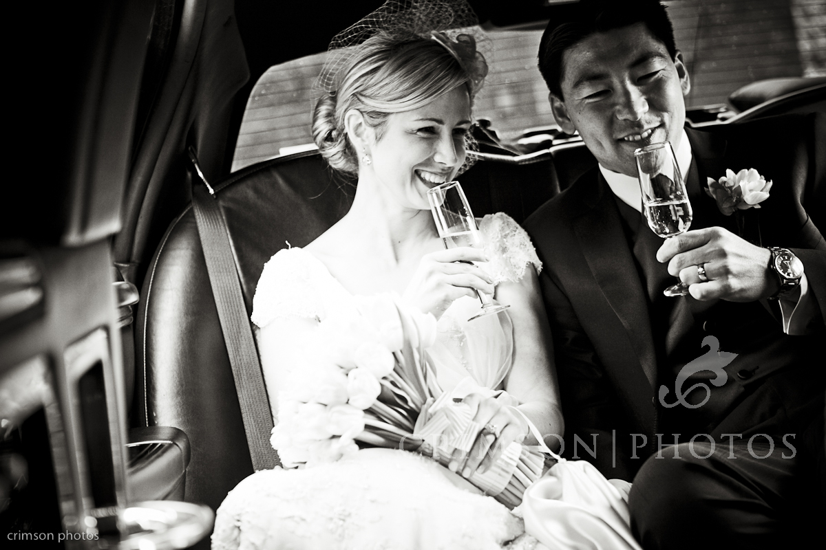 toronto-wedding-photography-111