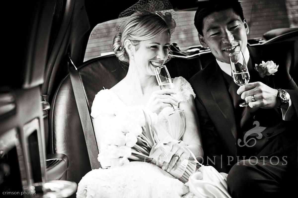 toronto-wedding-photography-111