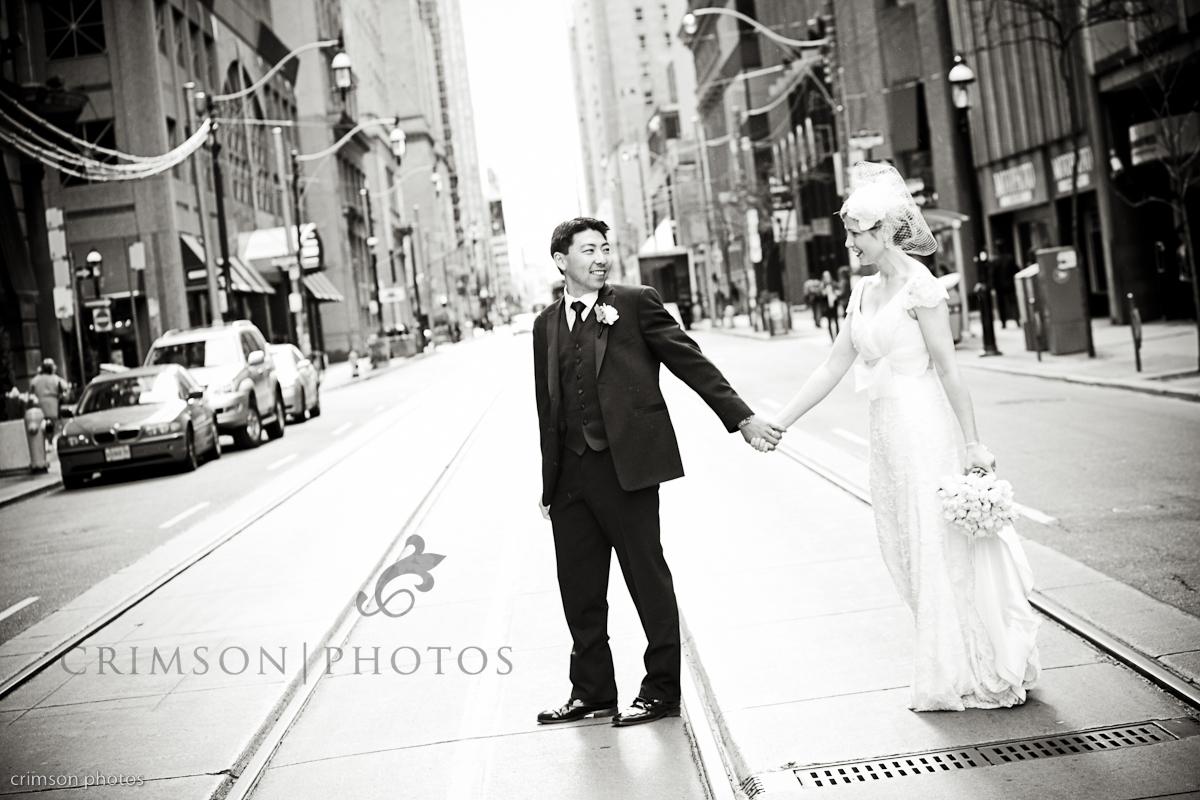 toronto-wedding-photography-121