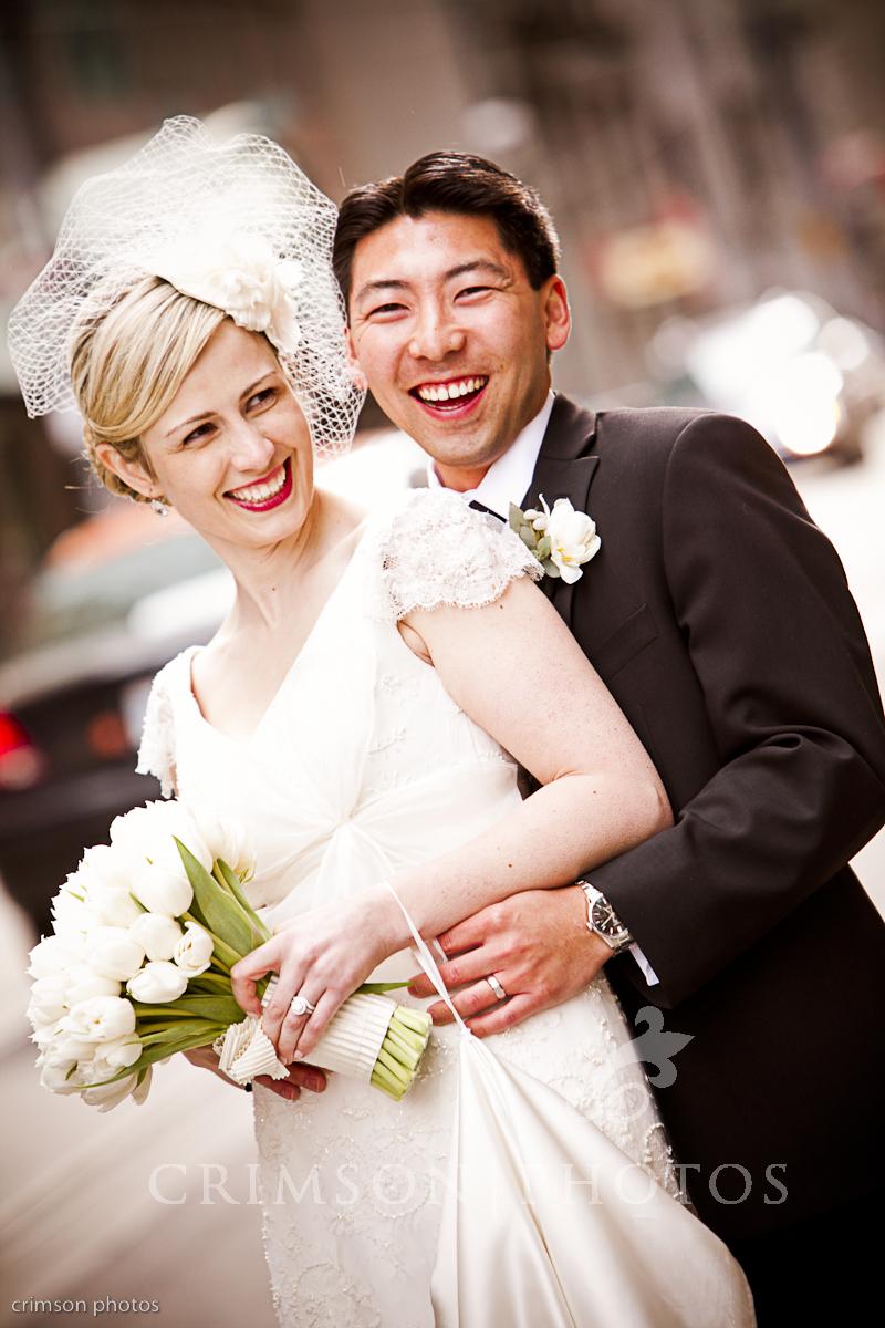 toronto-wedding-photography-124