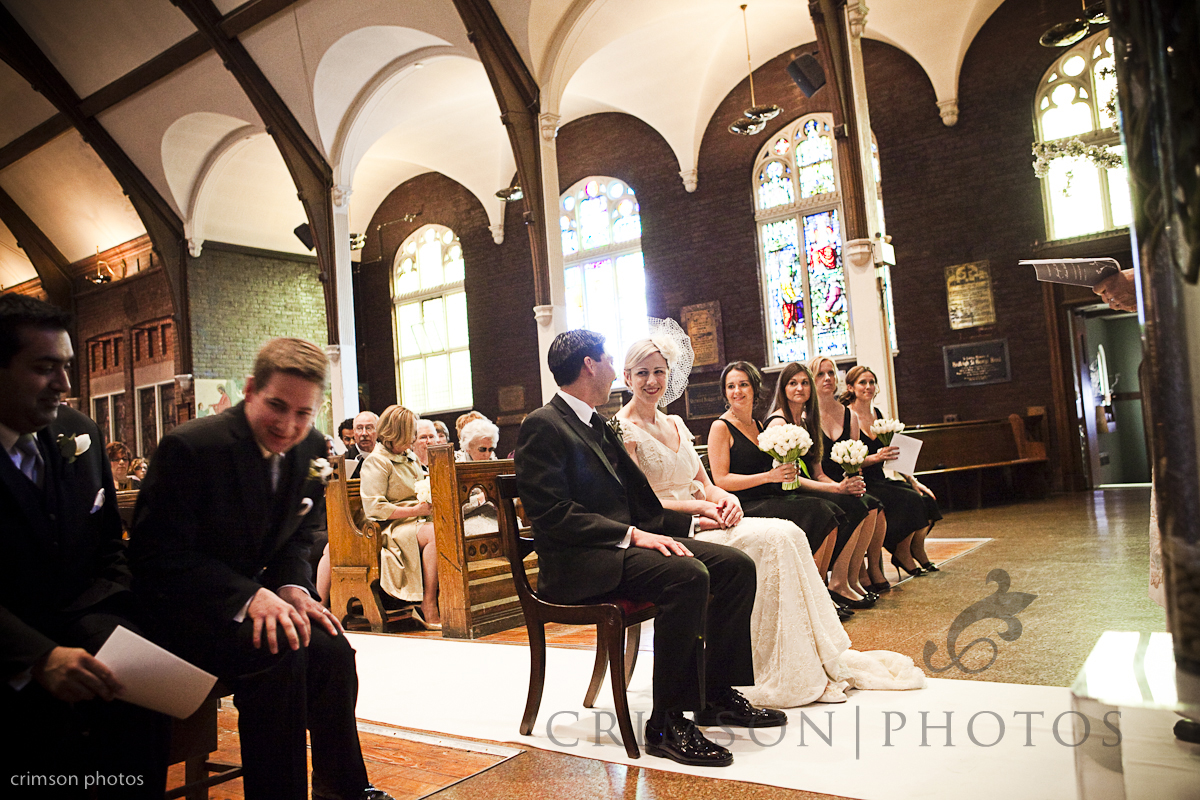 toronto-wedding-photography