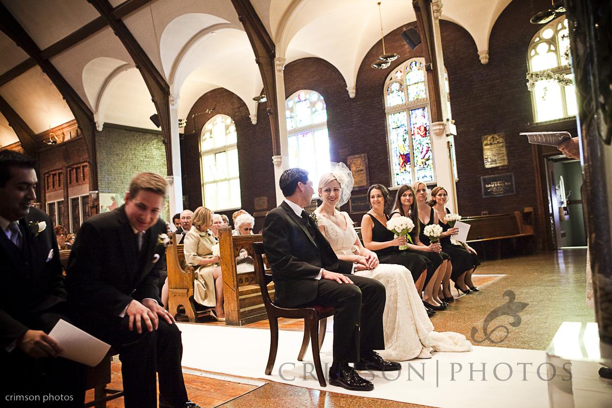 toronto-wedding-photography