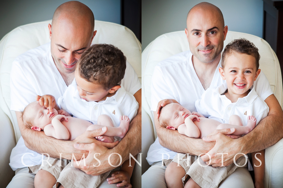 newborn_photographer_milton_11jpg