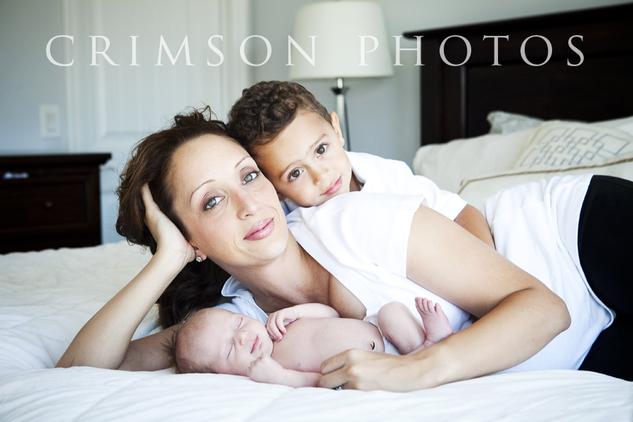 newborn_photographer_milton_2