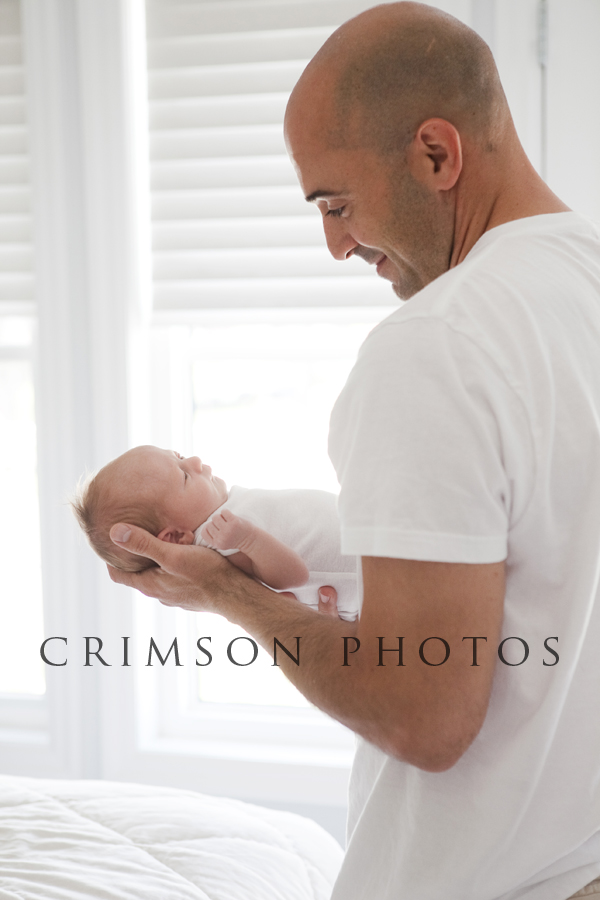 newborn_photographer_milton_3