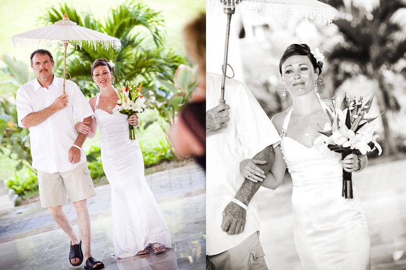 jamaican-wedding_1