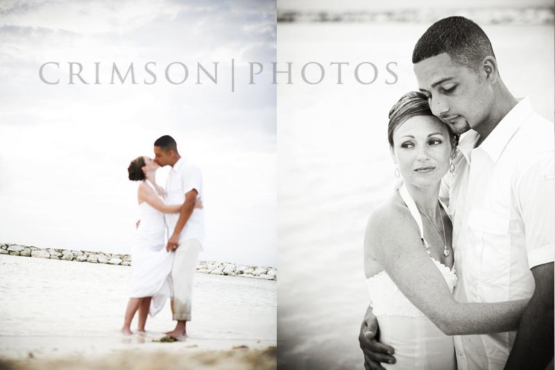 jamaican-wedding_3