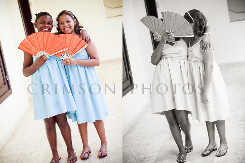 jamaican-wedding_5