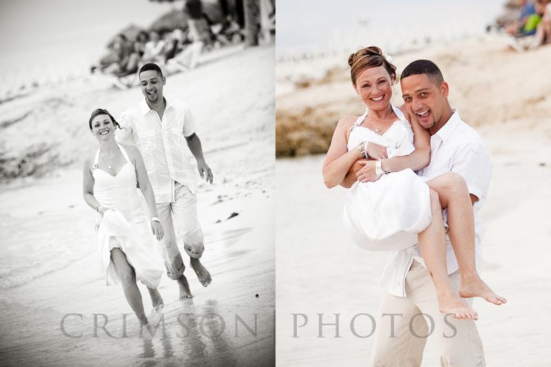 jamaican-wedding_6