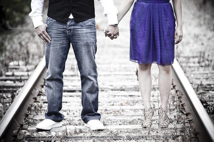 jeffrose-engagement-blog10