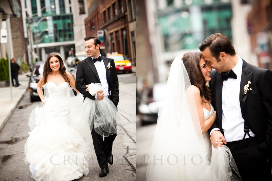 crimson-photos_toronto-wedding-photography10