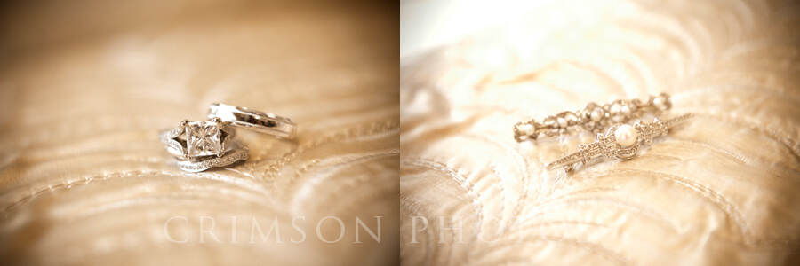 crimson-photos_toronto-wedding-photography4