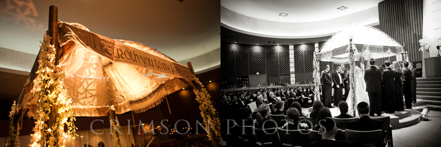 crimson-photos_toronto-wedding-photography8