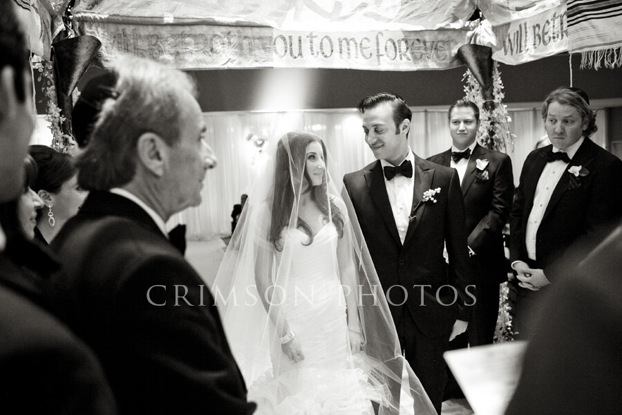 crimson-photos_toronto-wedding-photography9