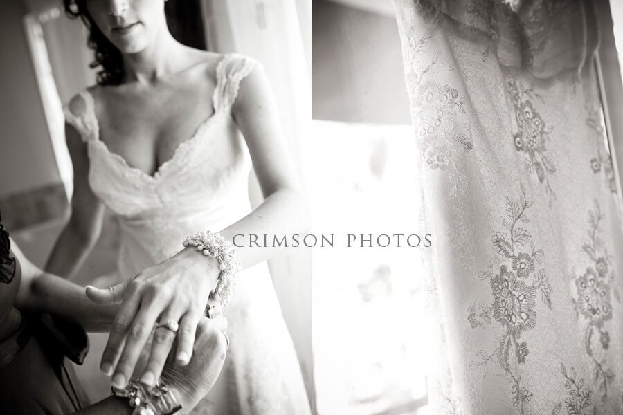 destination_wedding_jamaica_by-crimson-photos