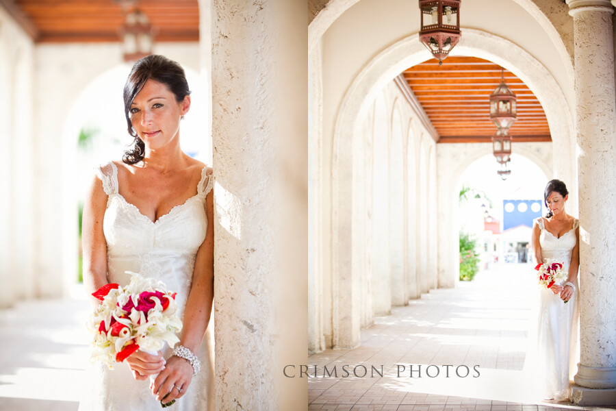 destination_wedding_ocho-rios_by-crimson-photos