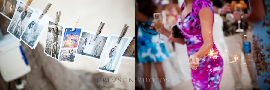 destination_wedding_ocho-rios_by-crimson-photos_16