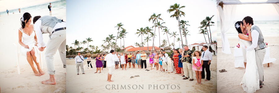 destination_wedding_ocho-rios_by-crimson-photos_17